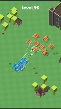 Army Clash screenshot 2