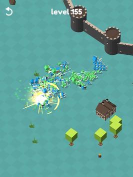 Army Clash screenshot 4