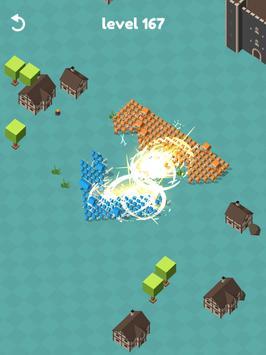Army Clash screenshot 5
