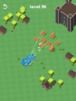 Army Clash screenshot 6