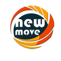 NEW MOVE