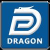 Dragon IPTV 图标