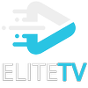 ELITE TV X ícone