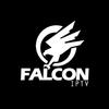 Falcon IPTV 3.1.2 ícone