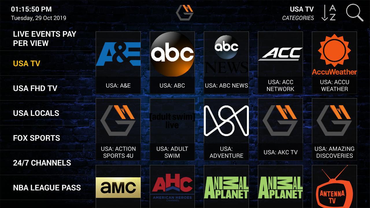 Gmx Games