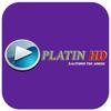 Icona PLATIN HD