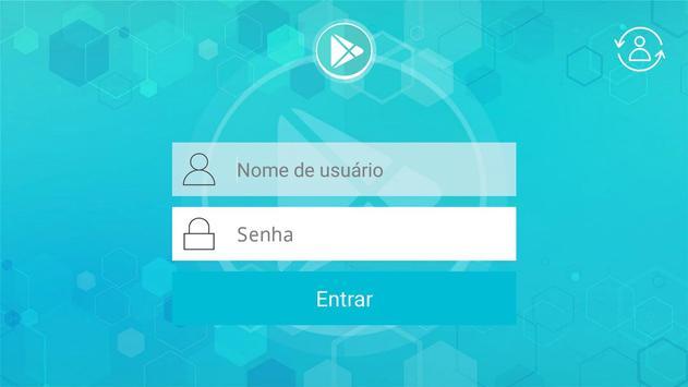 PlixHD imagem de tela 10