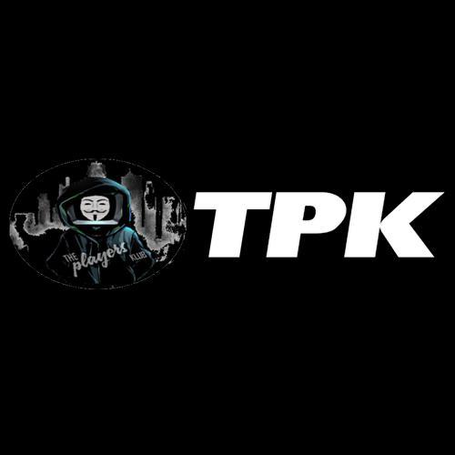 TPK Player V4 for Android - APK Download