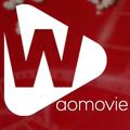 Wao Movie