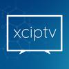 XCIPTV ikona
