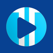 XCIPTV PLAYER v5.0.1 (Ad-Free) (Unlocked) (78 MB)