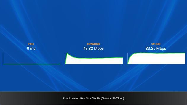 XCIPTV imagem de tela 12