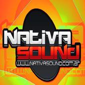 Radio Nativa Sound icon