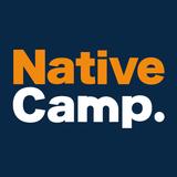 NativeCamp.