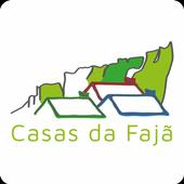 Casas da Fajã icon