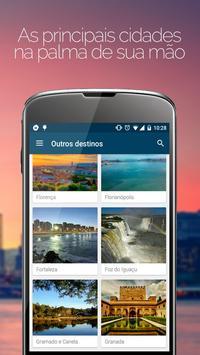Guia Rio de Janeiro - RJ imagem de tela 4