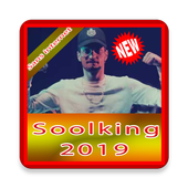 Musique Soolking 2019 Sans internet icon
