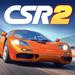 CSR Racing 2 aplikacja