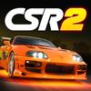 CSR Racing 2 ikona