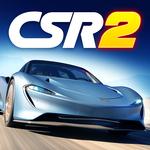CSR Racing 2 - #1 in Racing Games APK