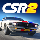 CSR Racing 2 - #1 in Car Racing Games APK Android