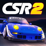 CSR Racing 2 – Free Car Racing Game APK