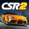 CSR Racing 2 图标