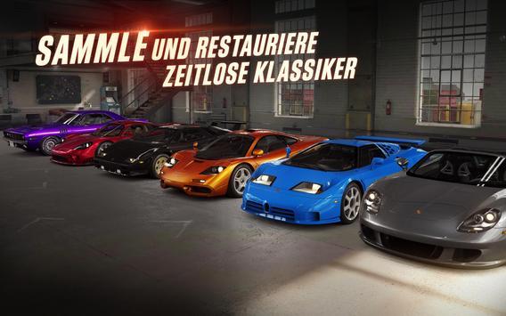 CSR Racing 2 Screenshot 10