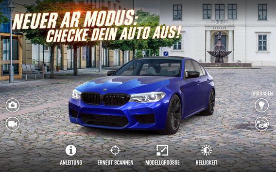 CSR Racing 2 Screenshot 17