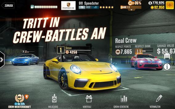 CSR Racing 2 Screenshot 15