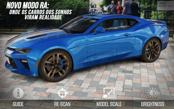 CSR Racing 2 imagem de tela 5