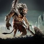 Dawn of Titans - Epic War Strategy Game APK