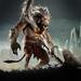 Dawn of Titans - Epische oorlogsstrategiegame