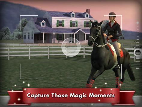 My Horse screenshot 9