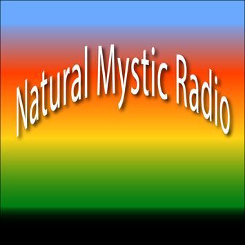 Natural Mystic Radio screenshot 3