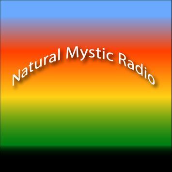 Natural Mystic Radio screenshot 6