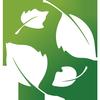 NaturalNews APP ícone