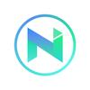 NaturalReader ikon