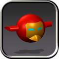 Iron Birds 3D