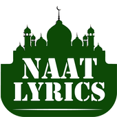 Naat Lyrics 圖標