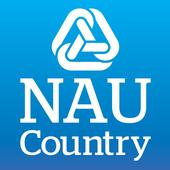 NAU COUNTRY icon