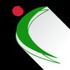 Naukrigulf-icoon