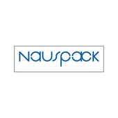 나우스팩 icon