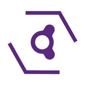 nextAuth icon