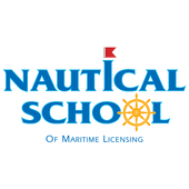 "The Nautical School ""Rules of the Road"" ExamTutor+ 图标"