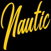 Mon Nautic icon