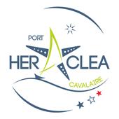 Port Heraclea icon