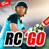 Real Cricket™ GO biểu tượng