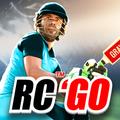 Real Cricket™ GO