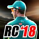 Real Cricket™ 18 icon